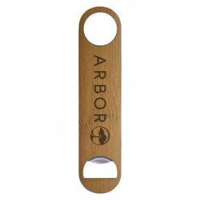 Go to the product Keychain Arbor Arbor Tree Icon bamboo 2018/2019