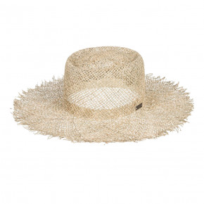 Go to the product Hat Roxy Great Time ivory cream 2020