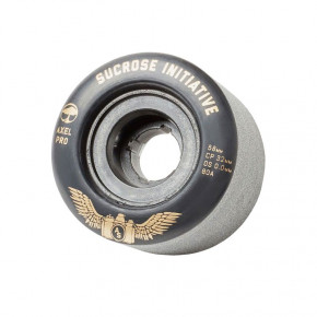 Go to the product Wheels Arbor Sucrose Axel Pro black