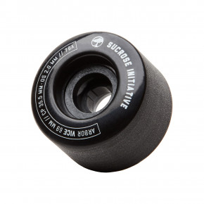 Go to the product Wheels Arbor Vice black
