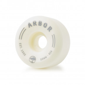 Go to the product Wheels Arbor Whiskey ghost white 2020