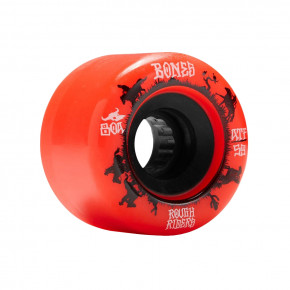 Go to the product Wheels Bones ATF Rough Rider red 2020