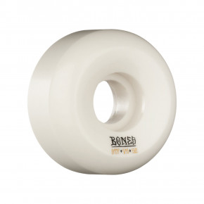 Go to the product Wheels Bones Stf Blanks V5 white 2019