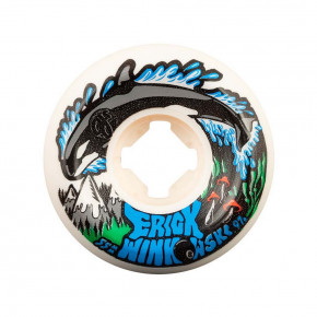 Go to the product Wheels Oj Winkowski Killer Whale Elite Hrd white 2019