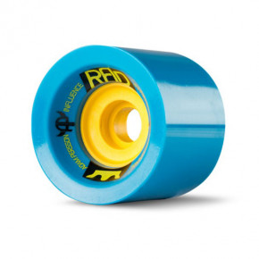Go to the product Wheels R.a.d. Adam Persson blue