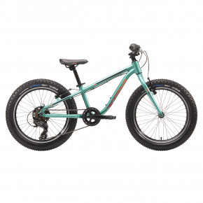 Go to the product MTB bike Kona Makena 11 gloss blue 2020