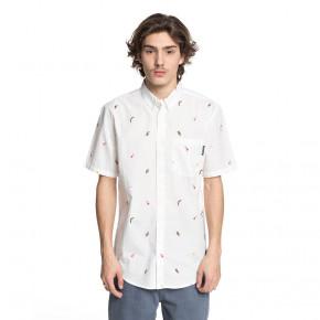 7ed57137293 Pánské košile - výprodej