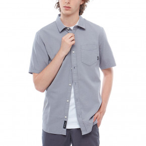 Go to the product Shirt Vans Gidding frost grey 2018