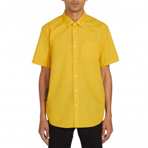 Go to the product Shirt Volcom CJ Collins gold 2020