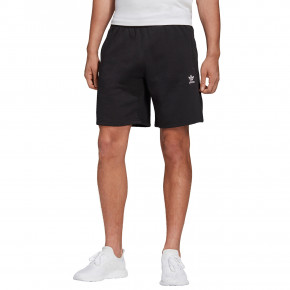 Go to the product Shorts Adidas Essential black 2020