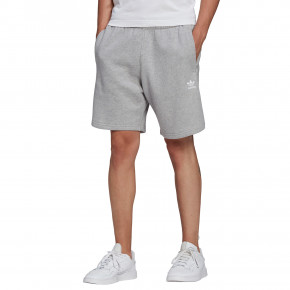 Go to the product Shorts Adidas Essential medium grey heather 2020