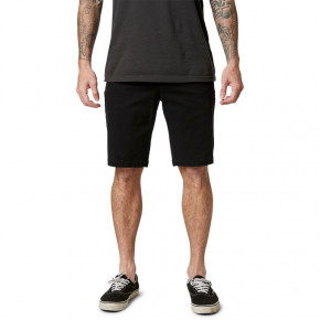 Go to the product Shorts Fox Essex 2.0 black 2020
