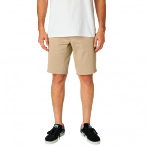 Go to the product Shorts Fox Stretch Chino sand 2019
