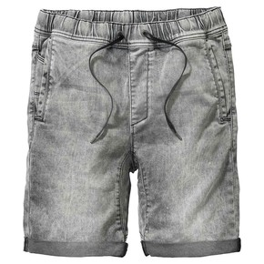Go to the product Shorts Globe Select Denim Beach bruiser 2017