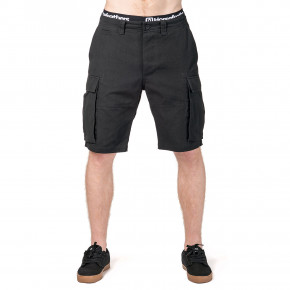 Go to the product Shorts Horsefeathers Blais Short black 2019