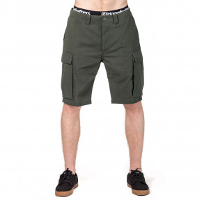 Go to the product Shorts Horsefeathers Blais Short olive 2019