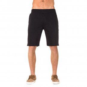 Go to the product Shorts Horsefeathers Finn Shorts black 2018