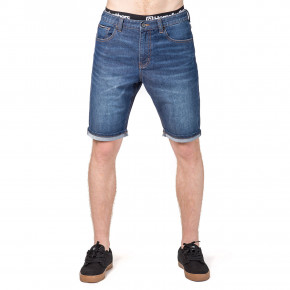 Go to the product Shorts Horsefeathers Moses Shorts dark blue 2019