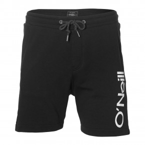 Go to the product Shorts O'Neill Cali Jogger black out 2018
