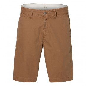 Go to the product Shorts O'Neill Friday Night Chino tobacco brown 2018