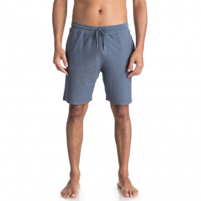 Go to the product Shorts Quiksilver Baao Short vintage indigo 2018