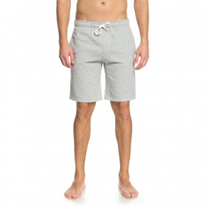 Přejít na produkt Kraťasy Quiksilver Everyday Trackshort light grey heather 2018