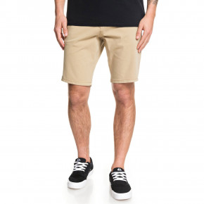 Go to the product Shorts Quiksilver Krandy 5 Pocket plage 2019