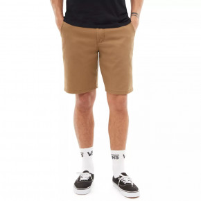 "Go to the product Shorts Vans Authentic Stretch 20"" dirt 2020"