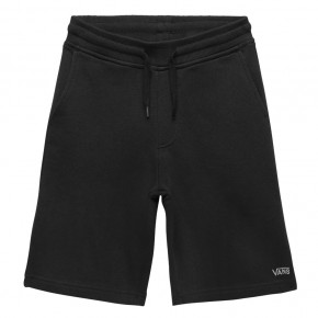 Go to the product Shorts Vans Core Basic Boys black 2019