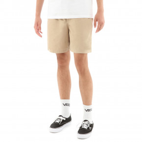 Go to the product Shorts Vans Range Short 18 khaki 2020