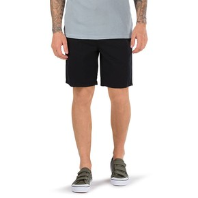 Go to the product Shorts Vans Range Short black 2017