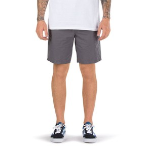 Go to the product Shorts Vans Range Short gravel 2017