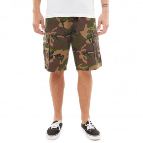 Go to the product Shorts Vans Tremain camo 2019