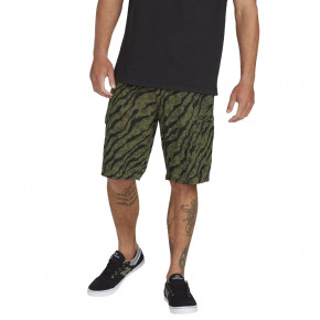 Go to the product Shorts Volcom Snt Dry Cargo army green combo 2020
