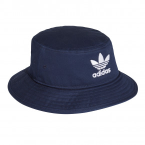 Go to the product Hat Adidas Adicolor collegiate navy 2020