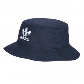 Go to the product Hat Adidas Adicolor collegiate navy 2019