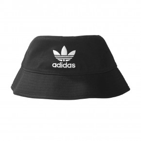 Go to the product Hat Adidas Bucket black/white 2020