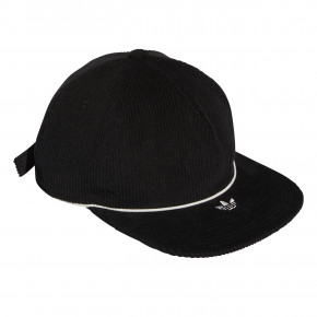 Go to the product Cap Adidas Corduroy black 2020