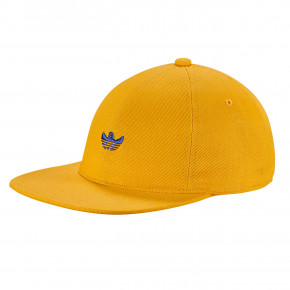 Go to the product Cap Adidas Shmoo Six-Panel active gold/royal/white 2019