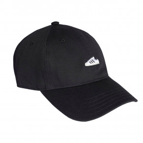 Go to the product Cap Adidas Super Cap black/white 2020