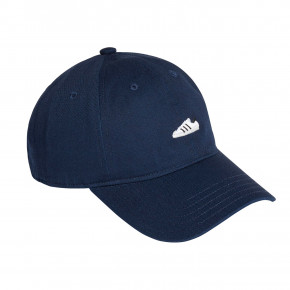 Go to the product Cap Adidas Super Cap collegiate navy 2020