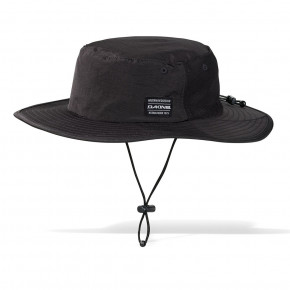 Go to the product Cap Dakine No Zone black 2018