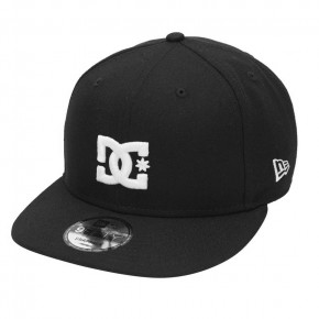 Go to the product Cap DC Empire Fielder black 2021
