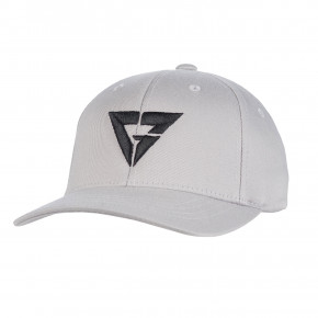 Go to the product Cap Gravity Icon Jr silver 2019/2020