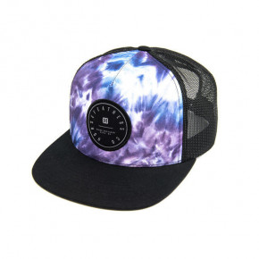 Go to the product Cap Horsefeathers Dusty tie dye 2020/2021