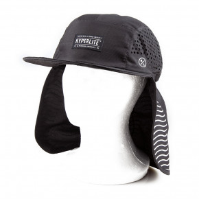 Go to the product Cap Hyperlite Flap Attack black 2020