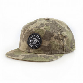 Go to the product Cap Hyperlite Hunter camo 2020
