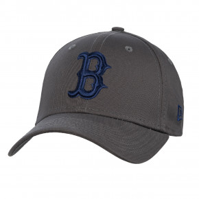 Přejít na produkt Kšiltovka New Era Boston Red Sox 39Thirty L.e. graphite/dark royal 2019