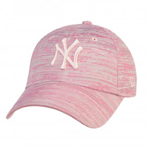 Go to the product Cap New Era New York Yankees 940 W.e.f. pink/graphite 2018
