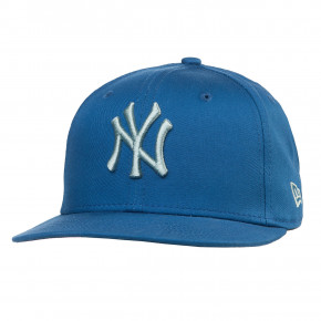 Go to the product Cap New Era New York Yankees 9Fifty Esntl blue/white 2018
